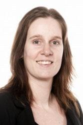 Hendrika Bos